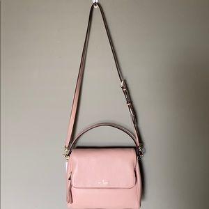 🥳NWT🥳 Kate Spade Chester Street Miri satchel
